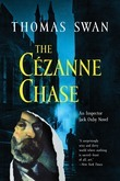 The Cezanne Chase