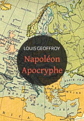 Napoléon apocryphe