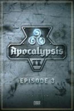 Apocalypsis 2.03 (DEU)