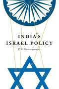 India's Israel Policy