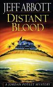 Distant Blood