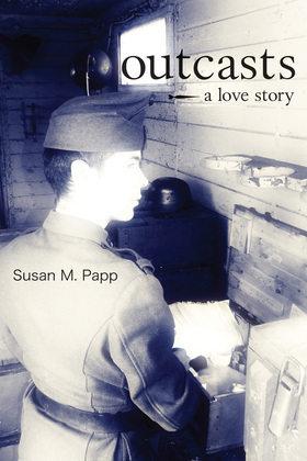 Outcasts: A Love Story