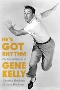 He's Got Rhythm