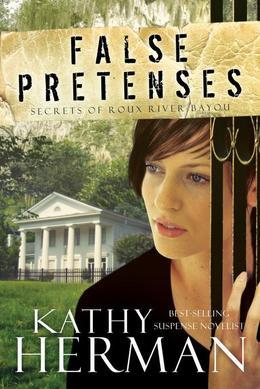 False Pretenses: A Novel