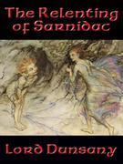 The Relenting of Sarnidac