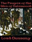 The Prayer of the Men of Daleswood