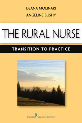 The Rural Nurse