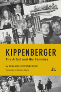 Kippenberger Kindle Edition