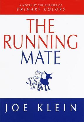 The Running Mate