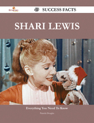 Shari Lewis 49 Success Facts - Everything you need to know about Shari Lewis