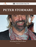 Peter Stormare 182 Success Facts - Everything you need to know about Peter Stormare