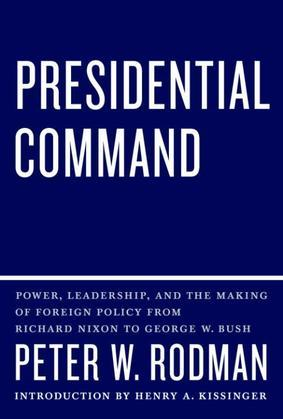 Presidential Command