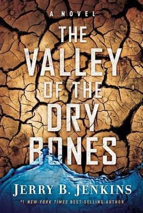 The Valley of Dry Bones: A Novel