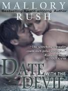 Date with the Devil (A Classic Romance)