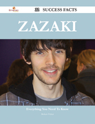 Zazaki 32 Success Facts - Everything you need to know about Zazaki