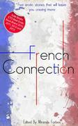 French Connection: A collection of five erotic stories