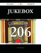 jukebox 206 Success Secrets - 206 Most Asked Questions On jukebox - What You Need To Know