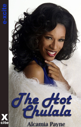 The Hot Chulala