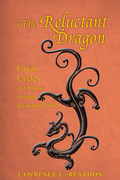 The Reluctant Dragon: Crisis Cycles in Chinese Foreign Economic Policy