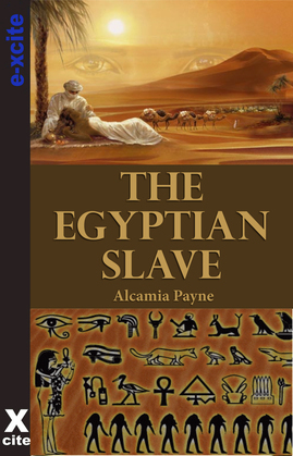 The Egyptian Slave