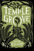 Temple Grove: A Novel