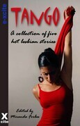 Tango: A collection of five erotic lesbian stories