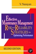 Effective Maintenance Management