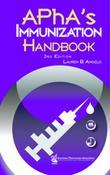 APhA's Immunization Handbook, 3rd Edition