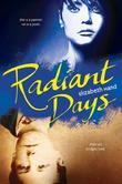 Radiant Days