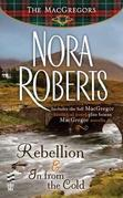 Rebellion & In From The Cold: (InterMix)