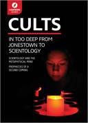 Cults: In Too Deep From Jonestown to Scientology