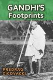 Gandhi's Footprints