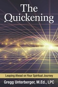 The Quickening: Leaping Ahead on Your Spiritual Journey