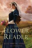 The Flower Reader