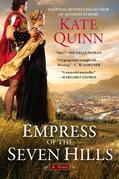 Empress of the Seven Hills