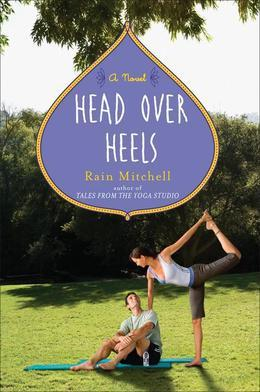 Head Over Heels: A Novel
