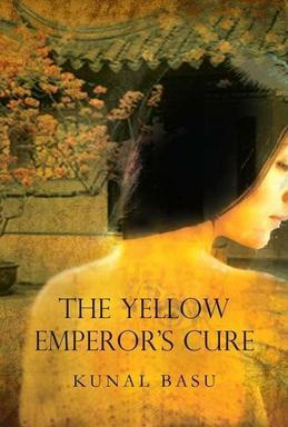 Yellow Emperor's Cure: A Novel