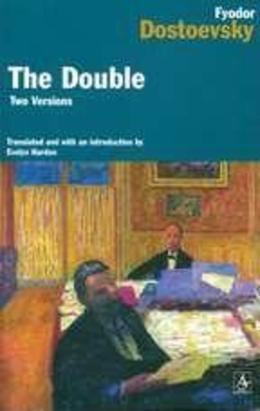 The Double: Two Versions