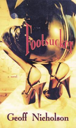 Footsucker