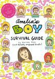 Amelia's Boy Survival Guide