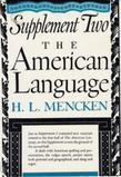American Language Supplement 2