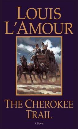 The Cherokee Trail