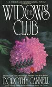 The Widow's Club