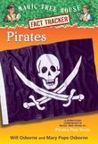 Magic Tree House Fact Tracker #4: Pirates: A Nonfiction Companion to Magic Tree House #4: Pirates Past Noon
