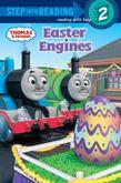 Easter Engines (Thomas &amp; Friends)