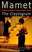 The Cryptogram