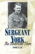 Sergeant York: An American Hero