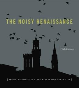 The Noisy Renaissance