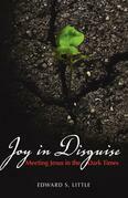 Joy in Disguise: Meeting Jesus in the Dark Times
