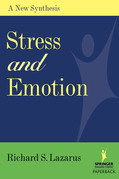 Stress and Emotion: A New Synthesis